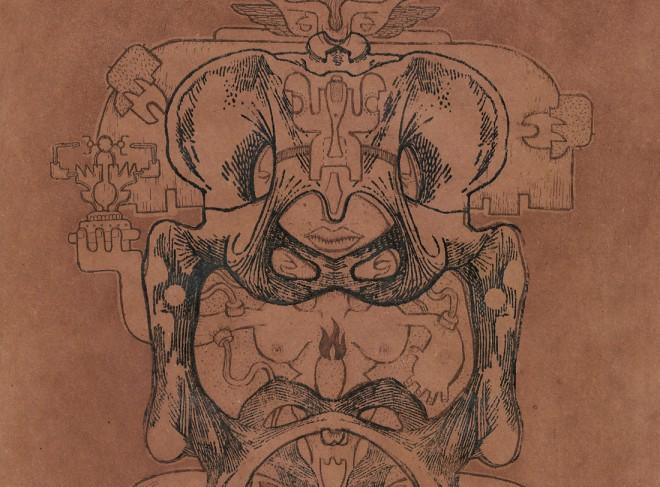 ROSTOTEM-_etching-01