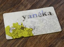 Yaneka-cartedevisite-01