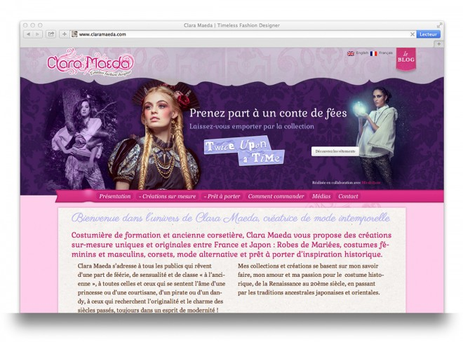 project_image-clara01