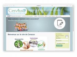 web_cenasso-site01