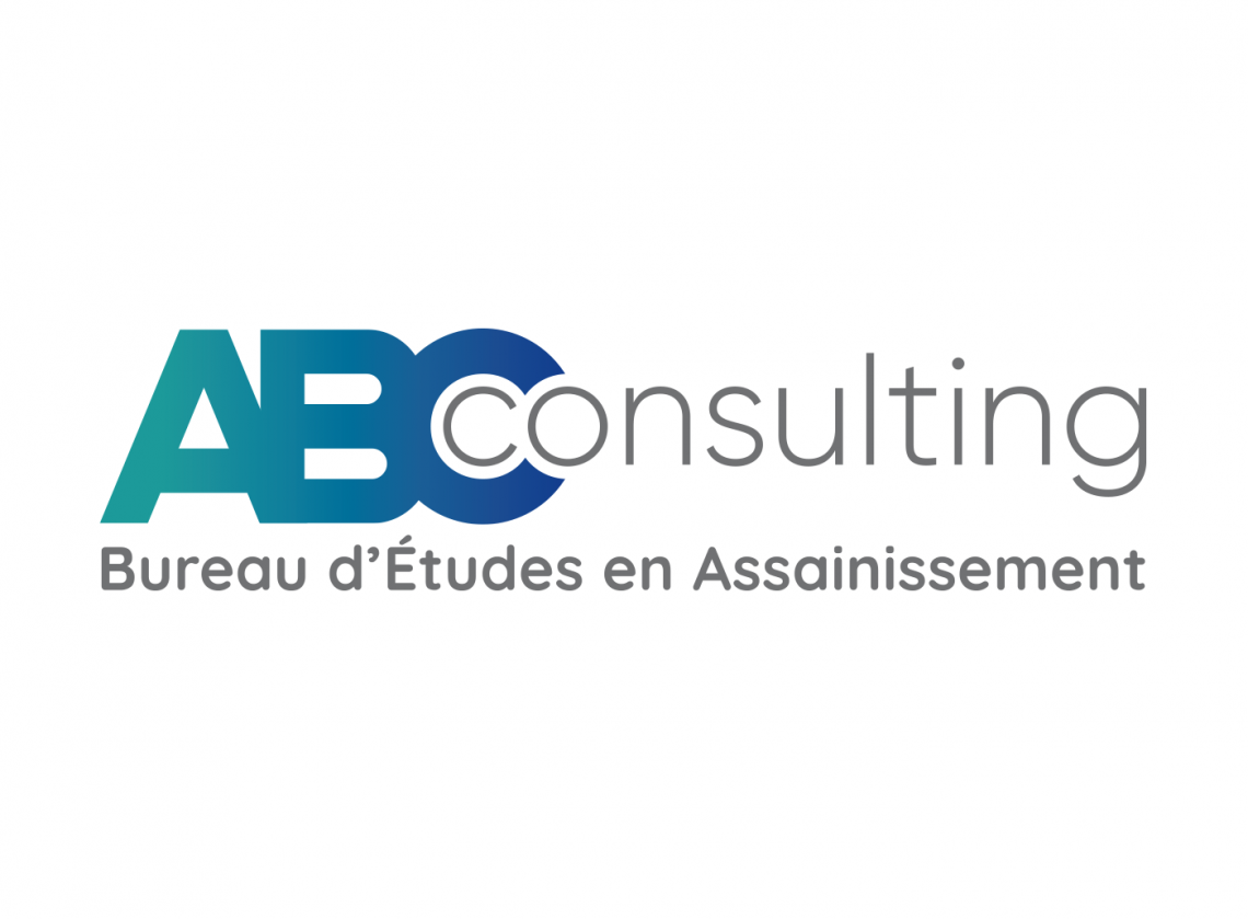 Logotype ABC Consulting