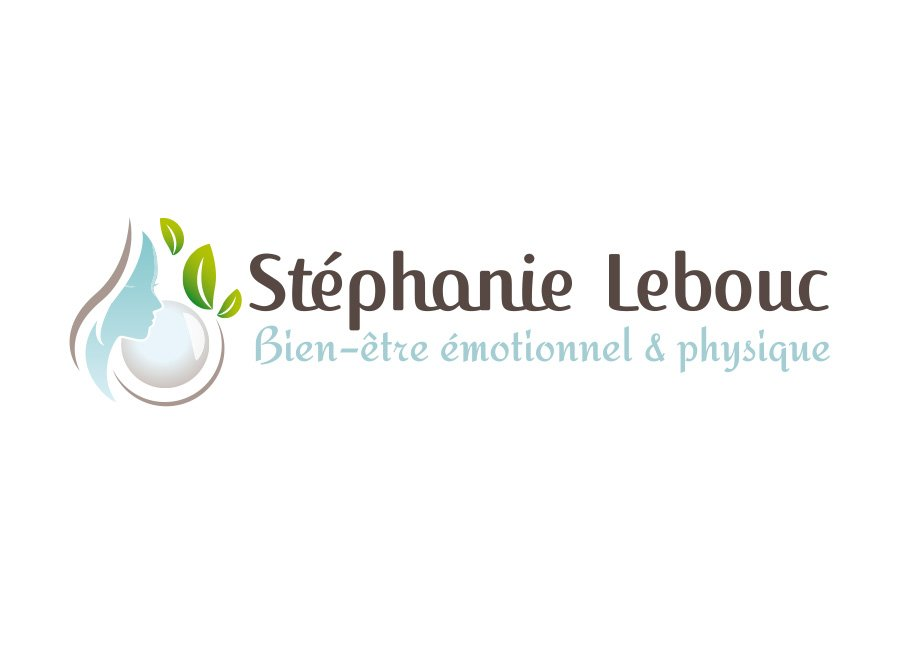 Logotype de Stéphanie Lebouc